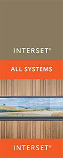 INTERSET®